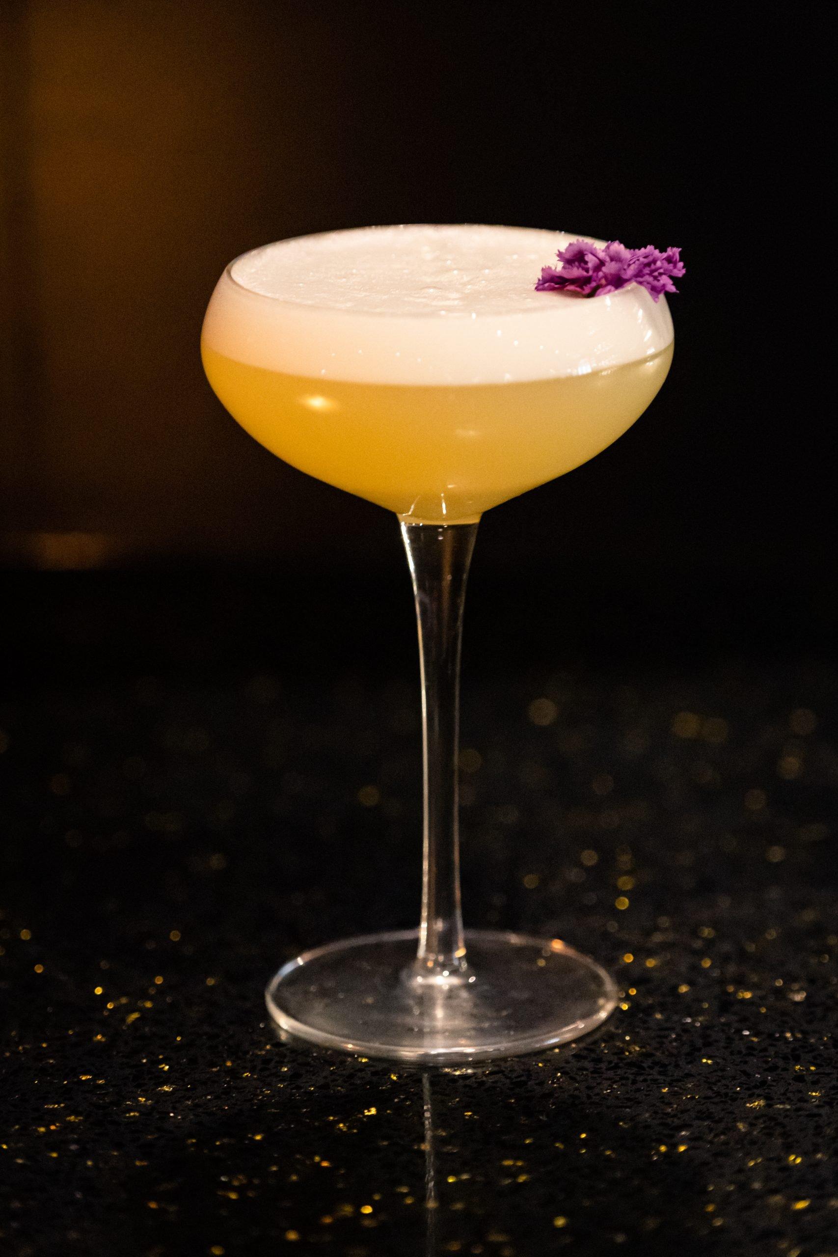 Prohibition_Sept15-257
